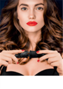 Promos et remises Planet Parfum Parfumerie Namur Rue de Fer : Soldes jusqu'à -70%