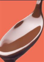 Promos et remises Chocolats Roland Réauté : Pour que tous les mordus de CHOC'OLAT bénéficient d'avantages