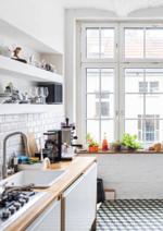 Bons Plans Lapeyre : Estimez le prix de vos fenêtres