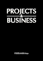 Catálogos e Coleções Porcelanosa : Projects & Business