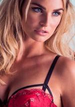 Promos et remises  : La collection lingerie est à découvrir