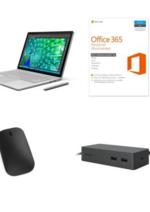 Promos et remises FNAC : -10% sur les PC portables (à plus de 599€)