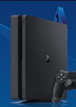 Catalogues et collections Micromania : Découvrez les nouveautés PS4