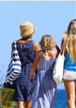 Promos et remises  : Venez découvrir les séjours 2 semaines