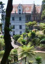 Catalogues et collections Promovacances : Venez découvrir l'île de Madère