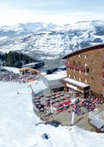 Promos et remises  : Location vacances hiver 2018 -20%*