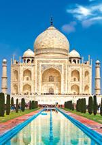 Promos et remises  : Partez à la découverte de l'Inde du Nord