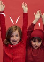 Promos et remises  : Enfants : une sélection jusqu'à -50%