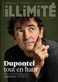 Catalogues et collections UGC Ciné Cité Strasbourg Etoile : Feuilletez le magazine du mois d'octobre 2017