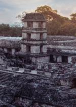 Catalogues et collections Promovacances : Découvrez le monde Maya
