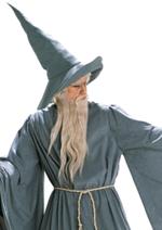 Catalogues et collections Mondial Tissus : Des déguisements pour Halloween