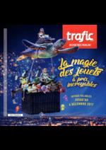 Promos et remises  : La magie des jouets à prix incroyables