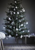 Catalogues et collections IKEA : Place à la fête