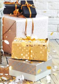 Catalogues et collections Kiabi : La boutique de Noël