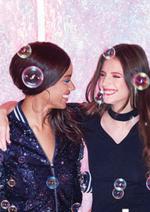 Catalogues et collections Jennyfer : Trouvez votre tenue de fêtes