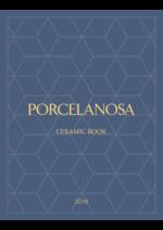 Catálogos e Coleções  : Ceramic Book Porcelanosa