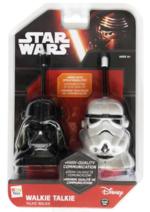 Catalogues et collections Picwic : La sélection Star Wars