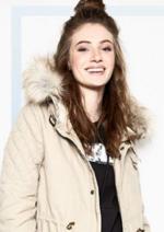 Catalogues et collections NewYorker : Découvrez les manteaux d'hiver