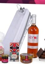 Catalogues et collections Ducs de Gascogne : Envoyez un cadeau gourmand