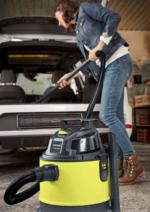 Promos et remises Lidl : Équipez votre auto