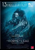 Catalogues et collections Gaumont Pathé! : Les nouveautés à l'affiche