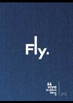 Prospectus  : FLY 2017/18