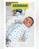 Zeeman Bobigny