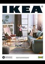 Promos et remises  : Catalogue IKEA