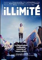 Prospectus UGC : Magazine Illimite Septembre 2018