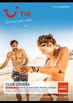 Prospectus Marmara : Club Lookéa Hiver 2018/2019