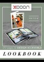 Promos et remises  : Le nouveau catalogue