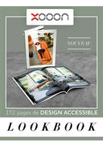 Catalogues et collections  : Le nouveau catalogue