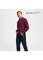 Promos et remises  : Jeans Homme