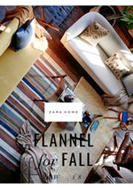 Promos et remises  : Flannel for fall