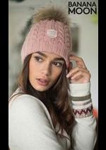 Promos et remises  : Bonnet & Chapeau D'hiver