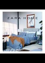 Promos et remises  : Zara Home Bedroom