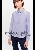 Prospectus Mellow Yellow : Tendances Femme
