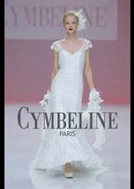 Prospectus Cymbeline : Collection Gala