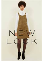 Prospectus New look : Dresses Femme
