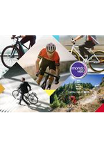 Prospectus  : Mondo Vélo - Catalogue 2019