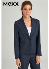 Prospectus Mexx Creteil : Pantalons Femme