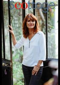 Prospectus Scottage RENNES SAINT GREGOIRE : Nouveautés Femme