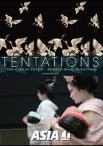 Prospectus  : Asia Tentations