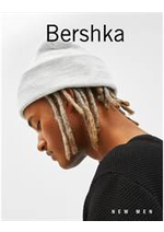 Promos et remises  : Bershka New Men