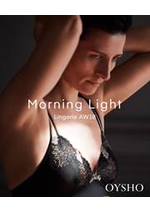Promos et remises  : Morning Light