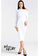 Prospectus Galeries Lafayette : Collection Robes