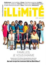 Prospectus UGC : Magazine Illimite Janvier 2019