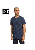 Prospectus DC shoes : Nouvelle Collection Homme