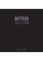 Prospectus  : Bottega Collection 2019