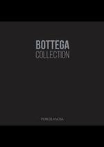 Promos et remises  : Bottega Collection 2019